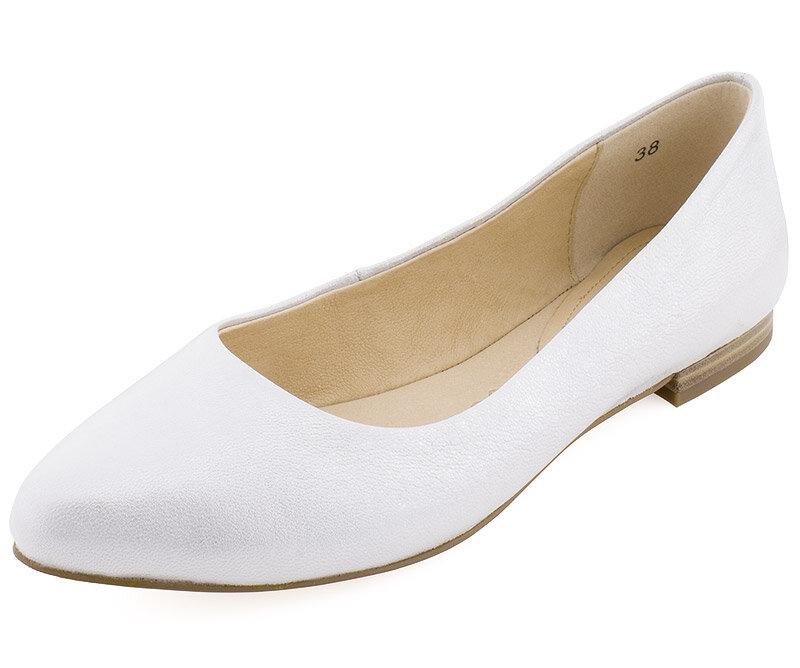 Картинки балетки обувь