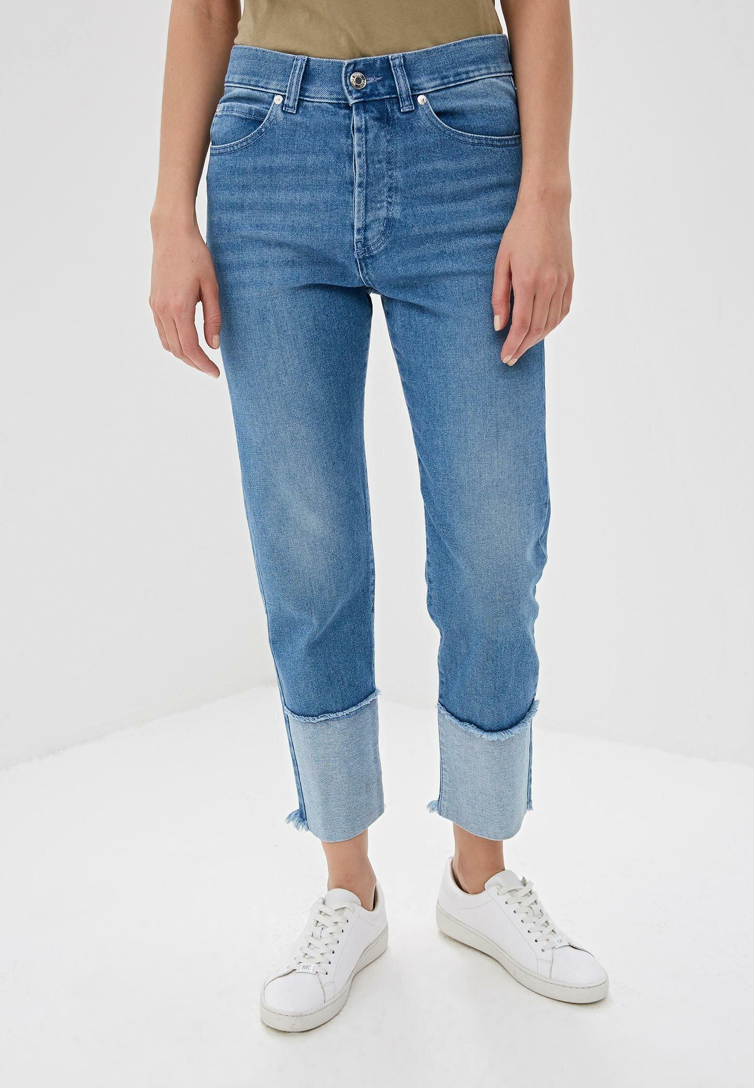 678959ffae6 15 лучших брендов джинсов - рейтинг 2018
