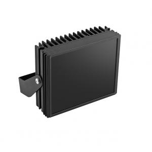 ИК прожекторы общего применения IR-technologies DL252-850-90-220V