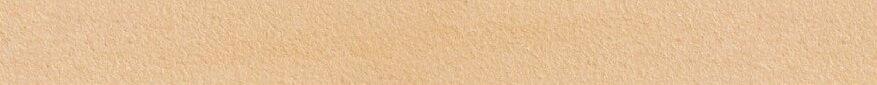 Плитка из керамогранита VENATTO Подступенок Texture Tabica Grain Arena 15×120