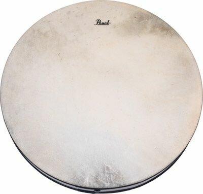 Перкуссия Pearl Drums PSFM-16