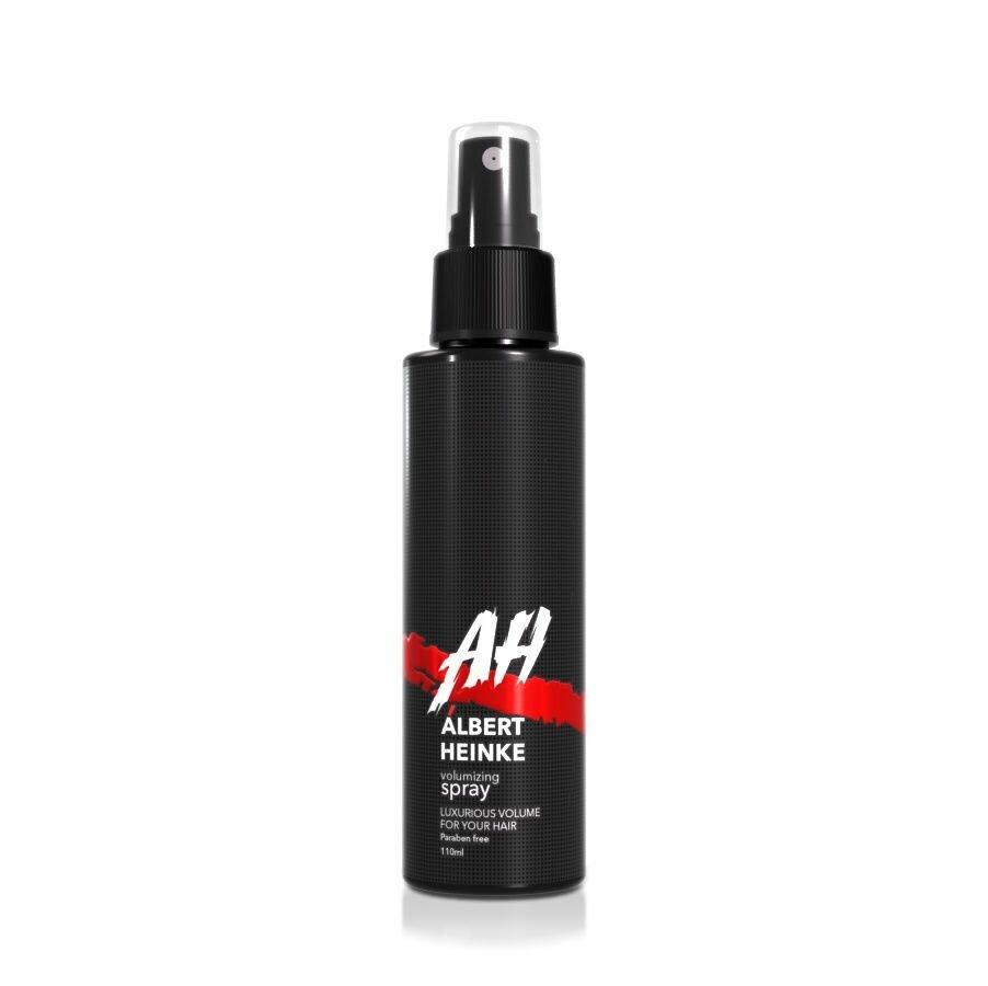 Спрей Egomania прикорневого объема и блеска волос Volume