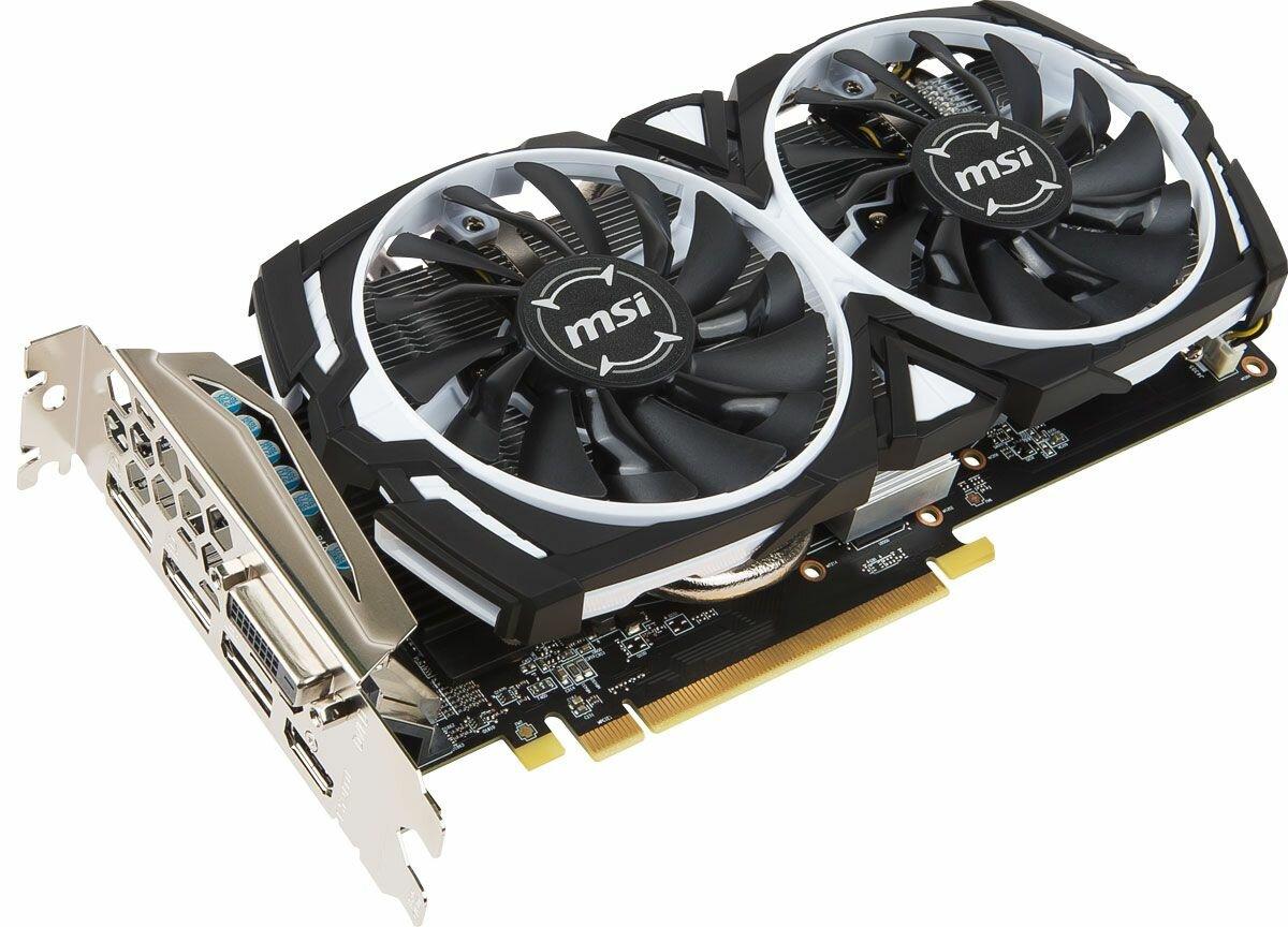 AMD RADEON HD 7540D + 7450 DUAL DRIVERS FOR WINDOWS 10