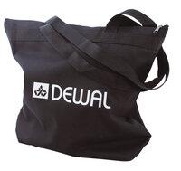 Сумка для парикмахерских инструментов DEWAL C6-18