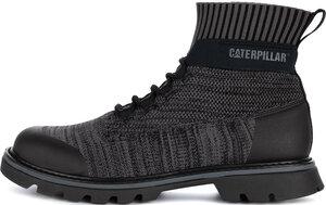 016467433 Мужские ботинки Caterpillar — купить на Яндекс.Маркете