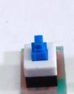 выключатель лазера MS2116L WORTEX J1G-ZP-210D-113