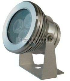 LIR3 Beward ИК прожектор