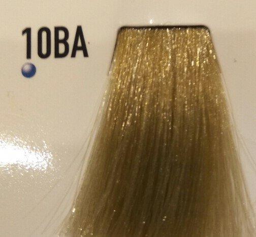 Крем-краска Goldwell