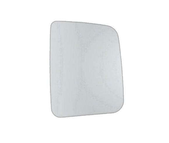 Зеркальный элемент правый Уаз 2363-8201070