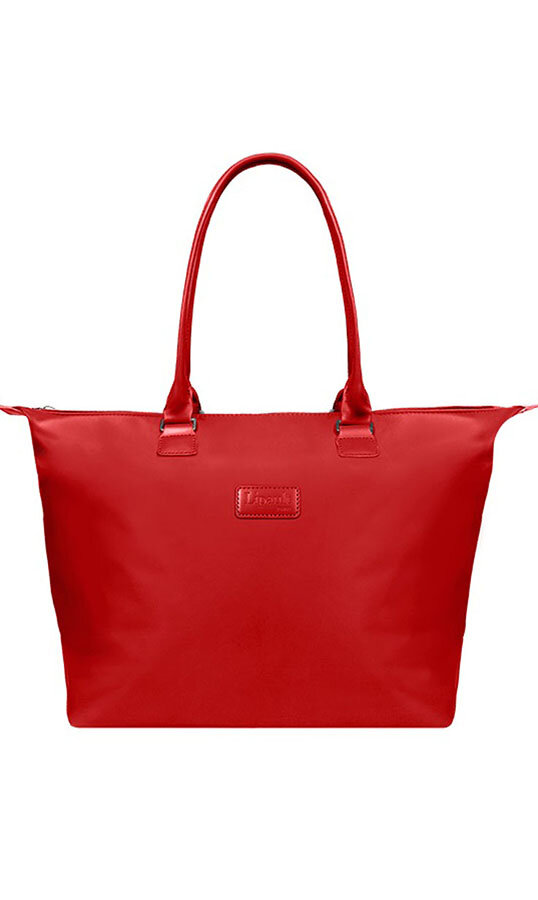 Сумка женская Lipault P51-05012 Lady Plume Tote Bag M