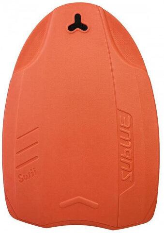 Водный скутер Sublue Swii (Orange)