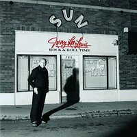 Lewis, Jerry Lee Rock & Roll Time