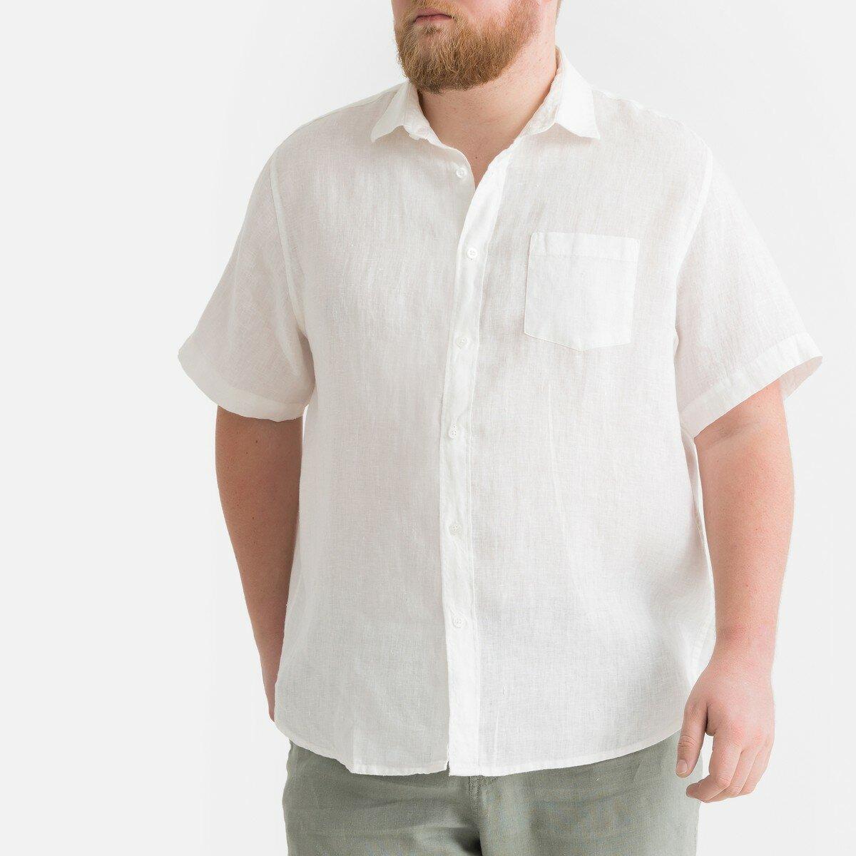 стеллаж создан рубашки для полных мужчин фото обои для
