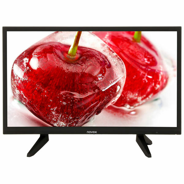 Телевизор Novex NVT-24H101M