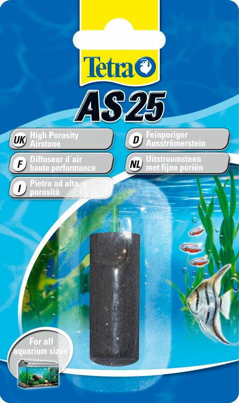 Распылитель TETRA AS 25 для аквариума (1 шт)