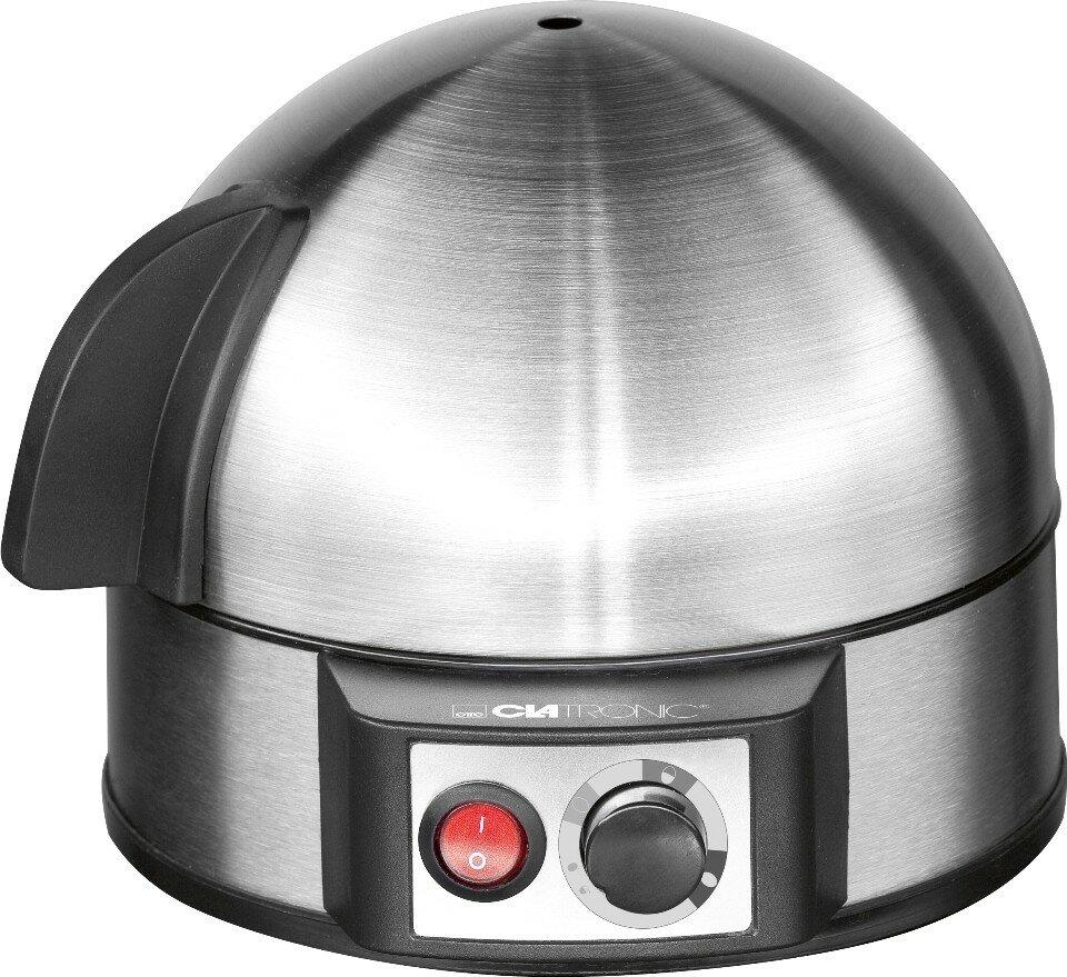 Яйцеварка Clatronic EK 3321 inox