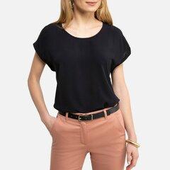 Лучшие Женские футболки и топы по акции