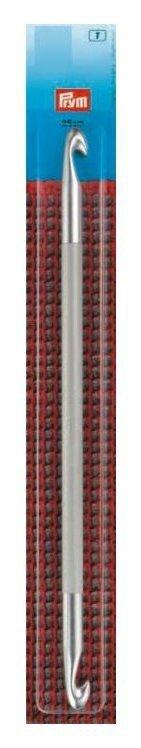 Крючок Prym
