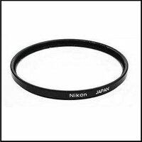 Лучшие Светофильтры Nikon
