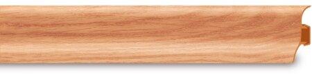 Плинтус напольный Arbiton LMX (46) 05 Дуб савойен