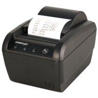Лучшие Принтеры чеков, этикеток, штрих-кода Posiflex