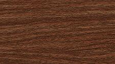 Плинтус напольный Ideal Система 291 Орех (80 мм)