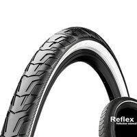 Continental ClassicRide Reflex 28 x 1 1//2 grey