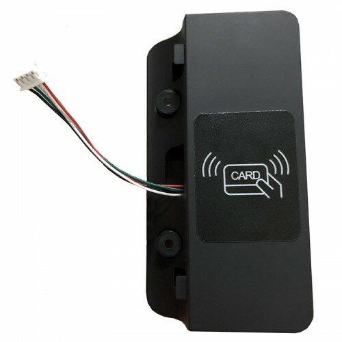 Считыватель RFID бесконтактных карт для пос-системы MITSU
