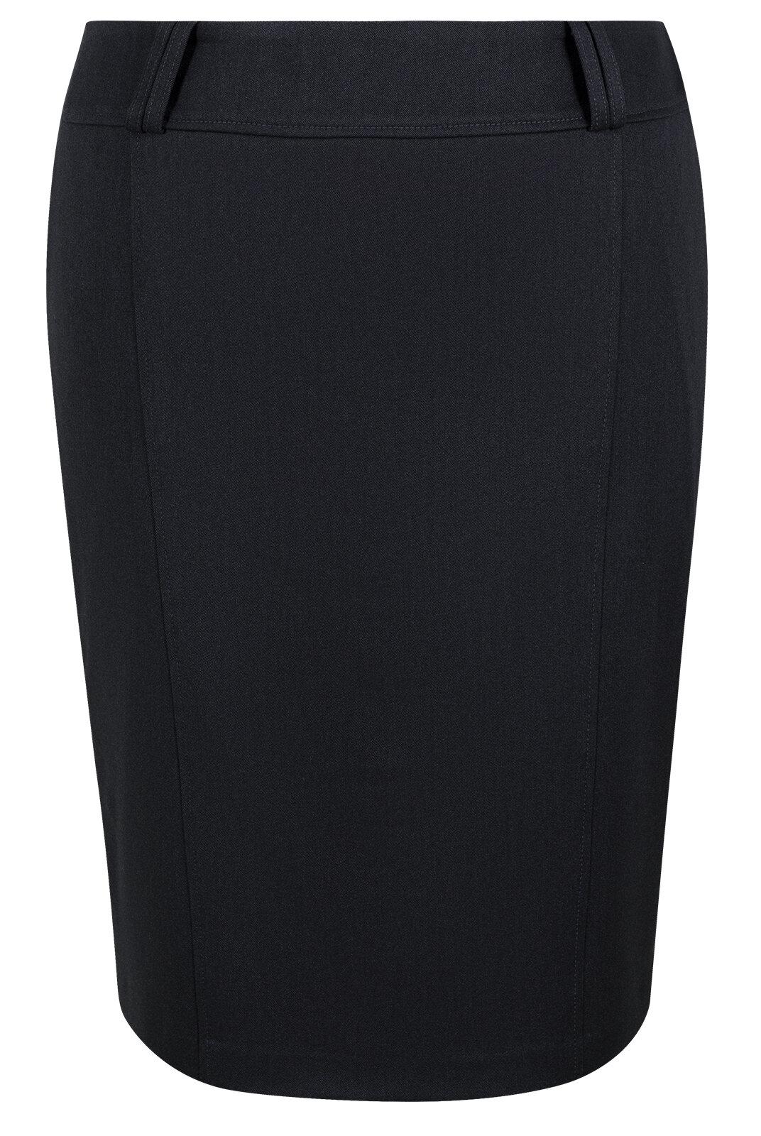 модели юбки карандаш фото сорта являются устойчивость
