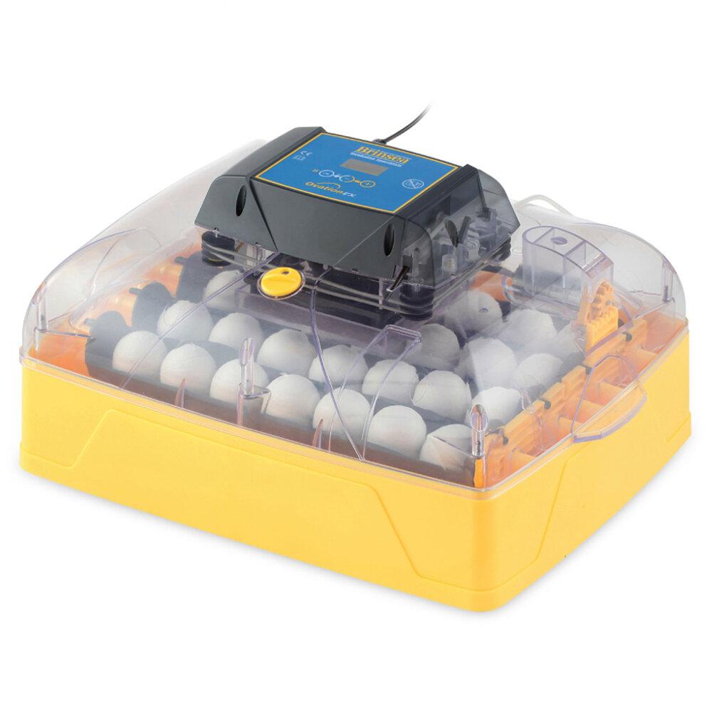 Инкубатор для яиц Brinsea Ovation EX 28