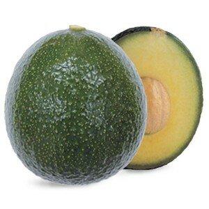 Авокадо большое, 1кг