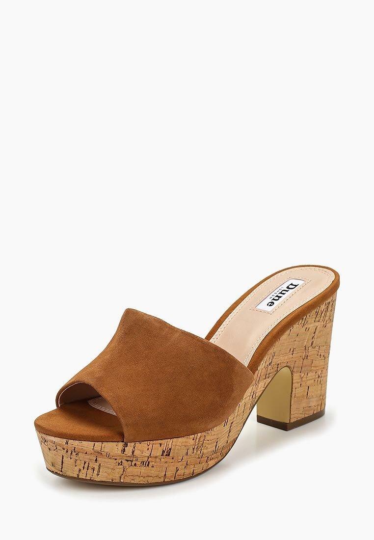 dune shoes onl arllo - 762×1100