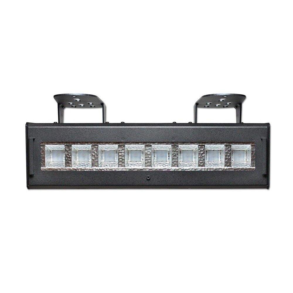 Классическое световое оборудование Imlight TL COLOR FL 8 V2
