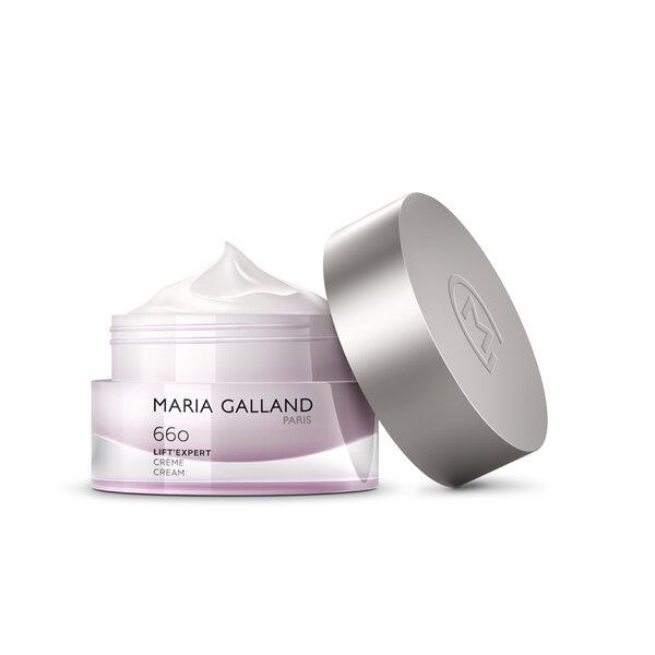 Купить maria galland косметика интернет магазин сайт представителя avon