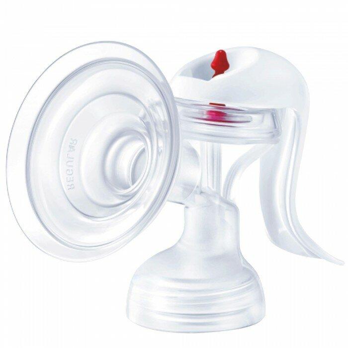 Ручной молокоотсос Pigeon 78111