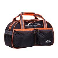 e5e35a3411e9 Спортивные сумки POLAR — купить на Яндекс.Маркете