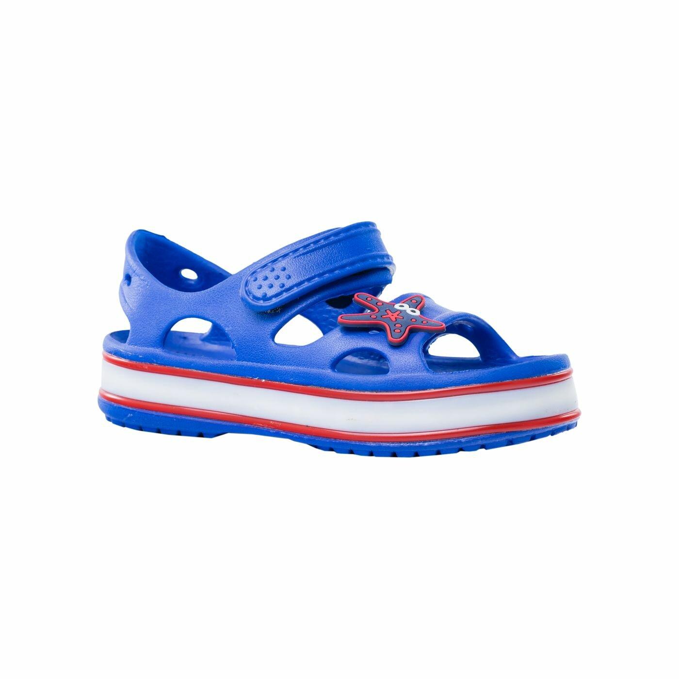 325077-03 Пляжная обувь для мальчиков