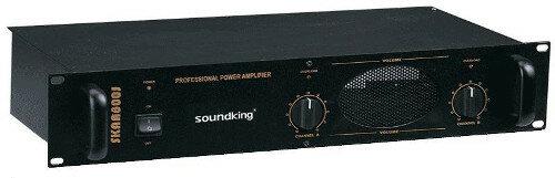 Soundking AA800J