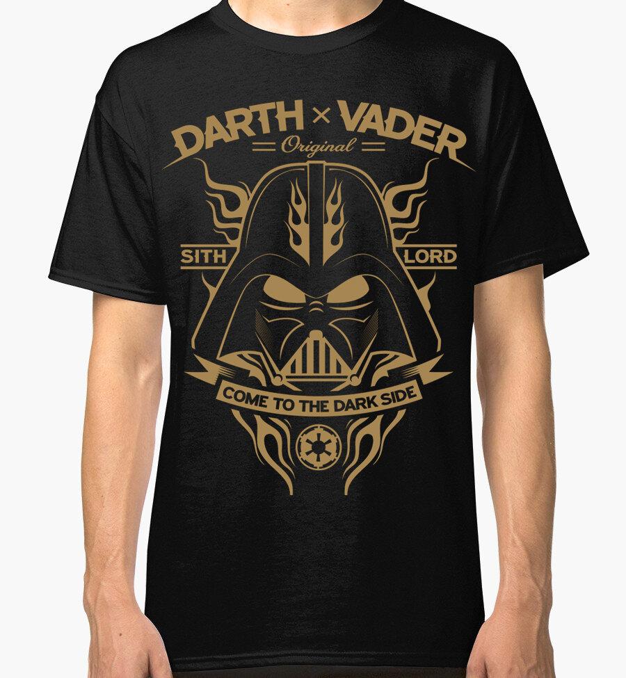 Картинки для футболки звездные войны