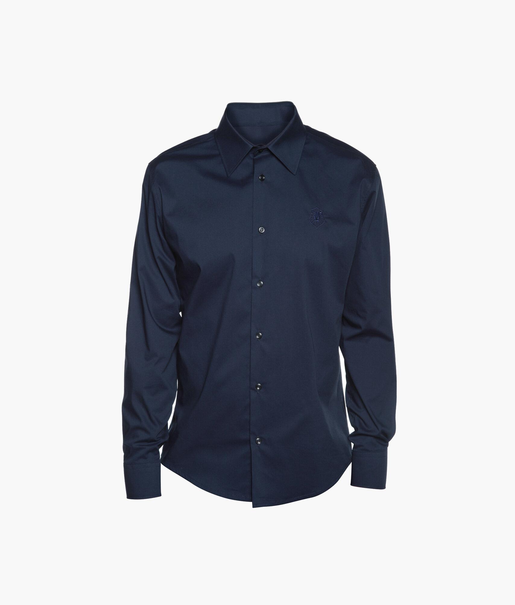 Рубашка Зенит