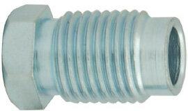 наконечники WP Штуцер Z-164 M14X1.5, L=26MM, S=14, D=8.3MM