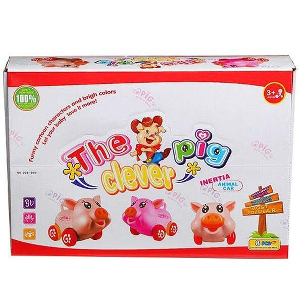 Игровой набор Shenzhen Toys Н62535
