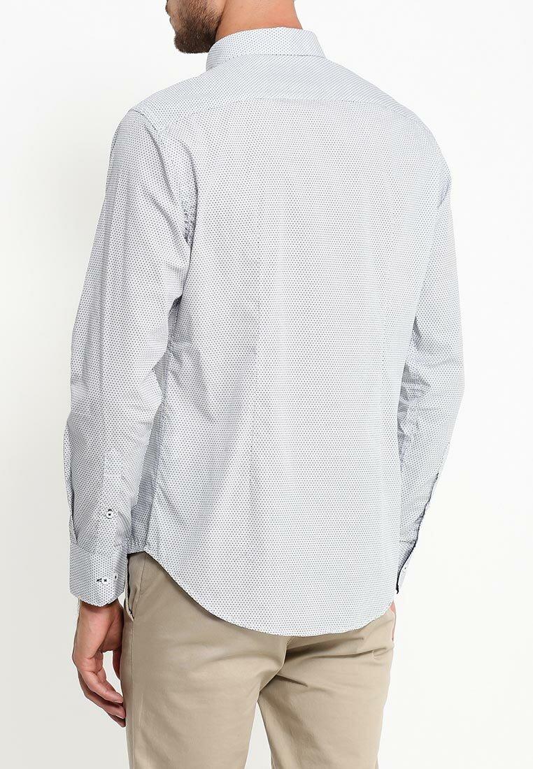Рубашка oodji