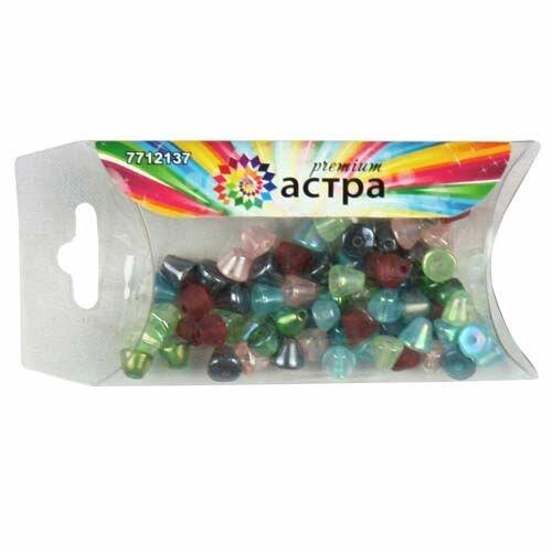 Набор декоративных элементов Astra & Craft Premium