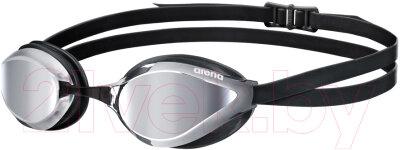 Очки для плавания ARENA Python Mirror 1E763 055