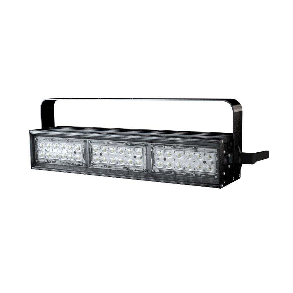Классическое световое оборудование Imlight TL SPECTRUM FL