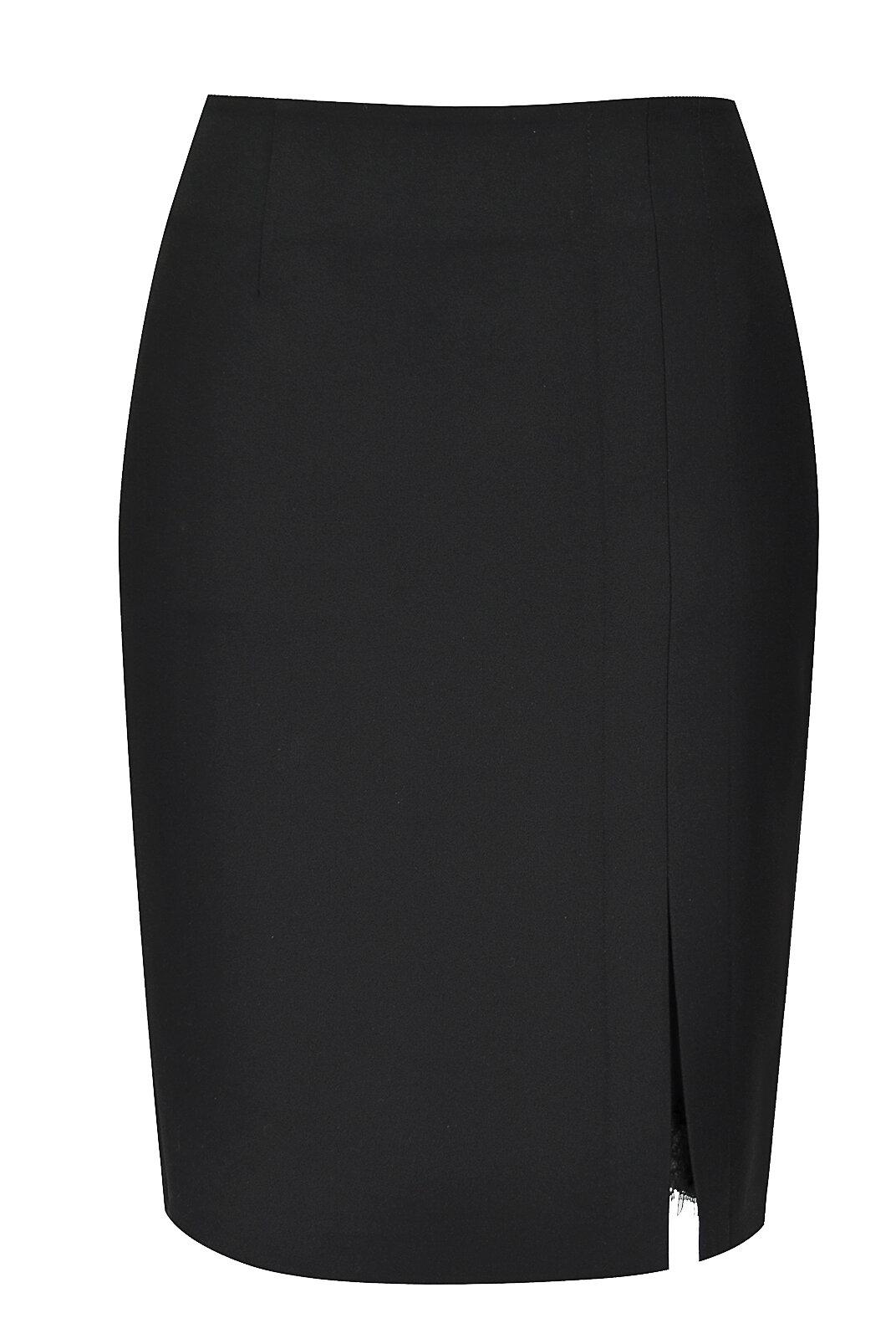 Модели юбки карандаш фото