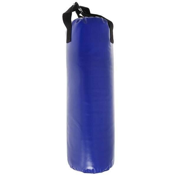 Мешок боксёрский, 10 кг