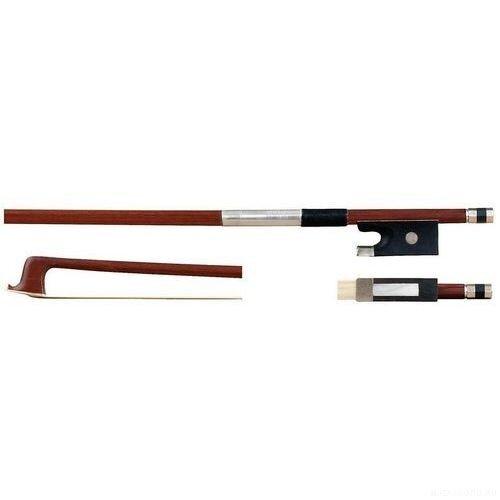 GEWA O.M. Monnich Violin bow 4/4 смычок для скрипки 4/4