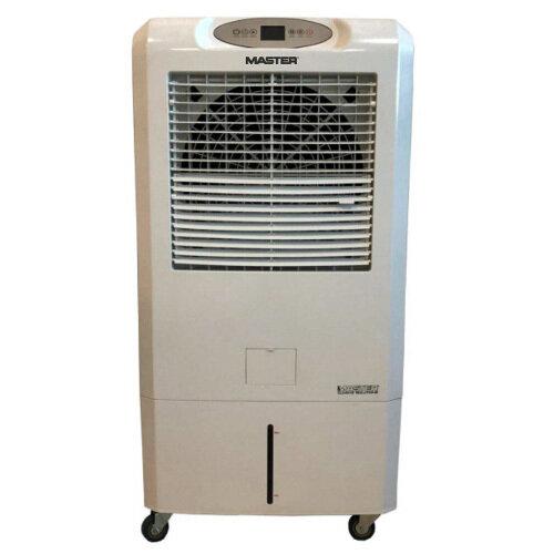 Климатизатор Master CCX 4.0